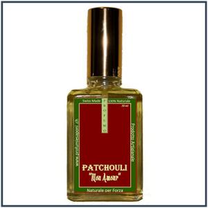 Patchouli-Mon-Amour