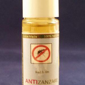 anti-zanzare-roll-on