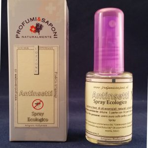spray-anti-insetti